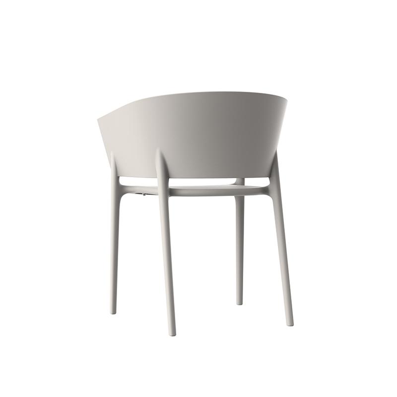 silla muebles contract diseño africa eugeniquillet 65005 vondom 6