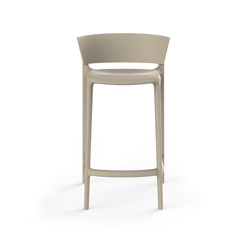 muebles contact diseño taburetes africa eugeniquitllet vondom 4