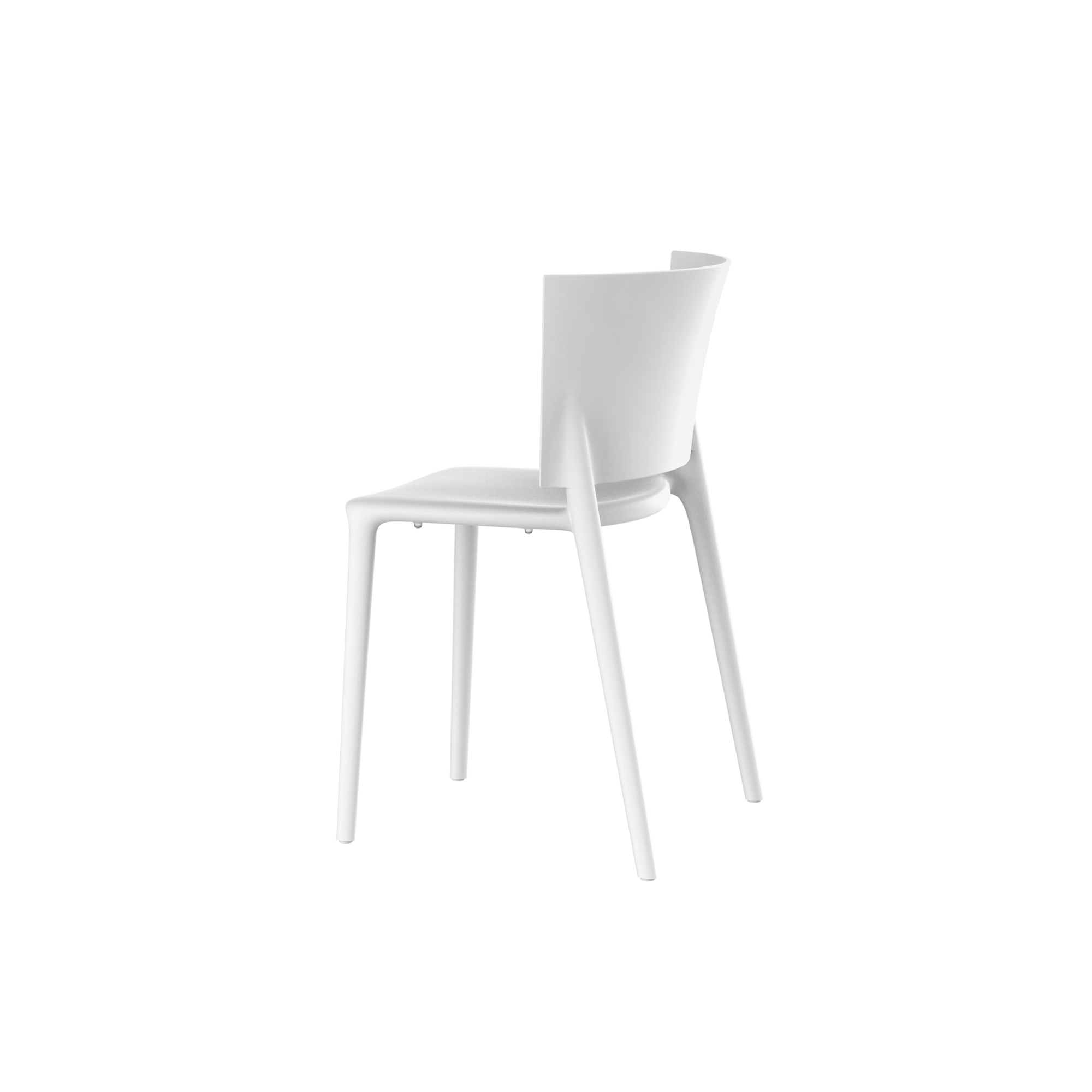 Africa Chair By Eugeni Chairs Vondom Products