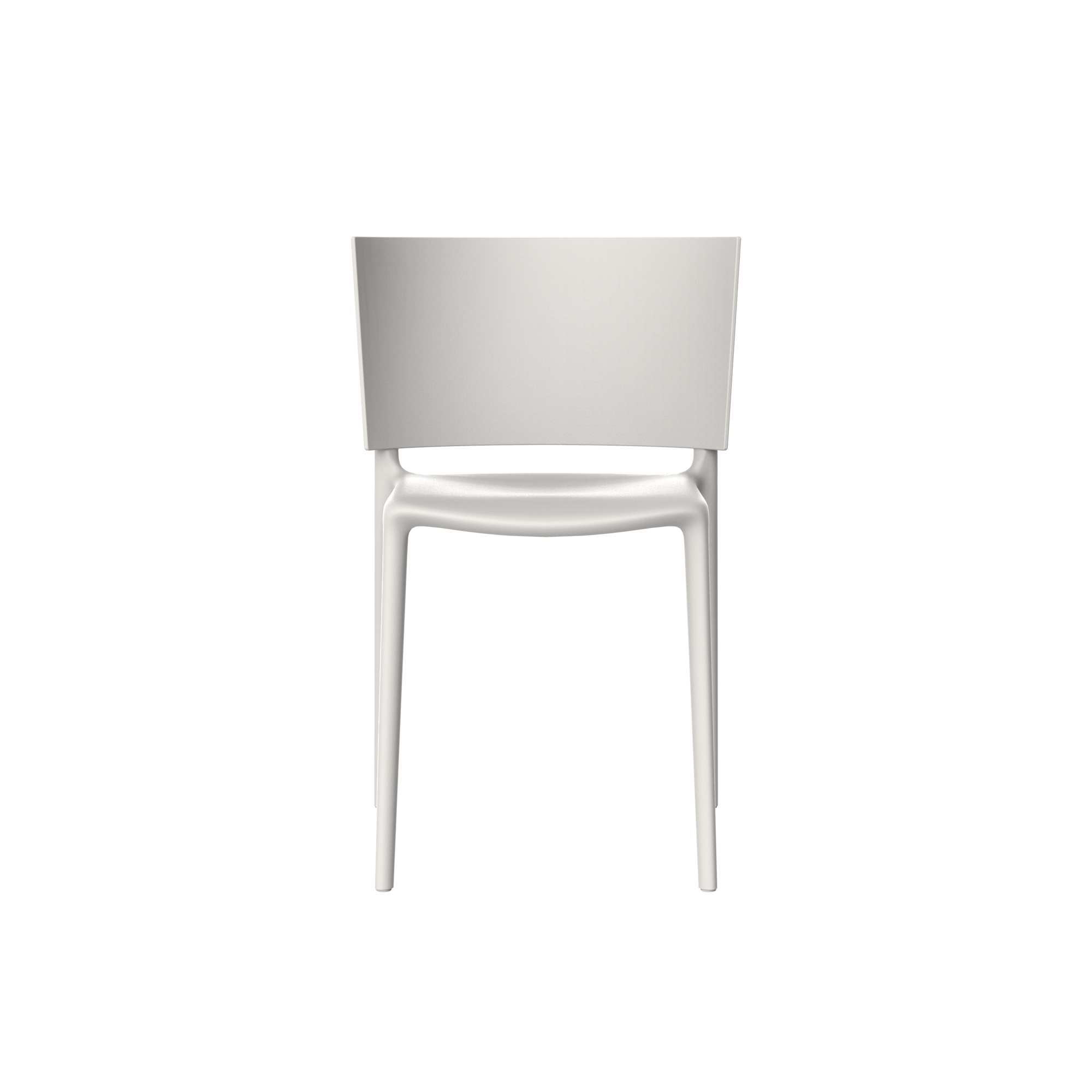 Africa Chair By Eugeni Quitllet Chairs Vondom Products