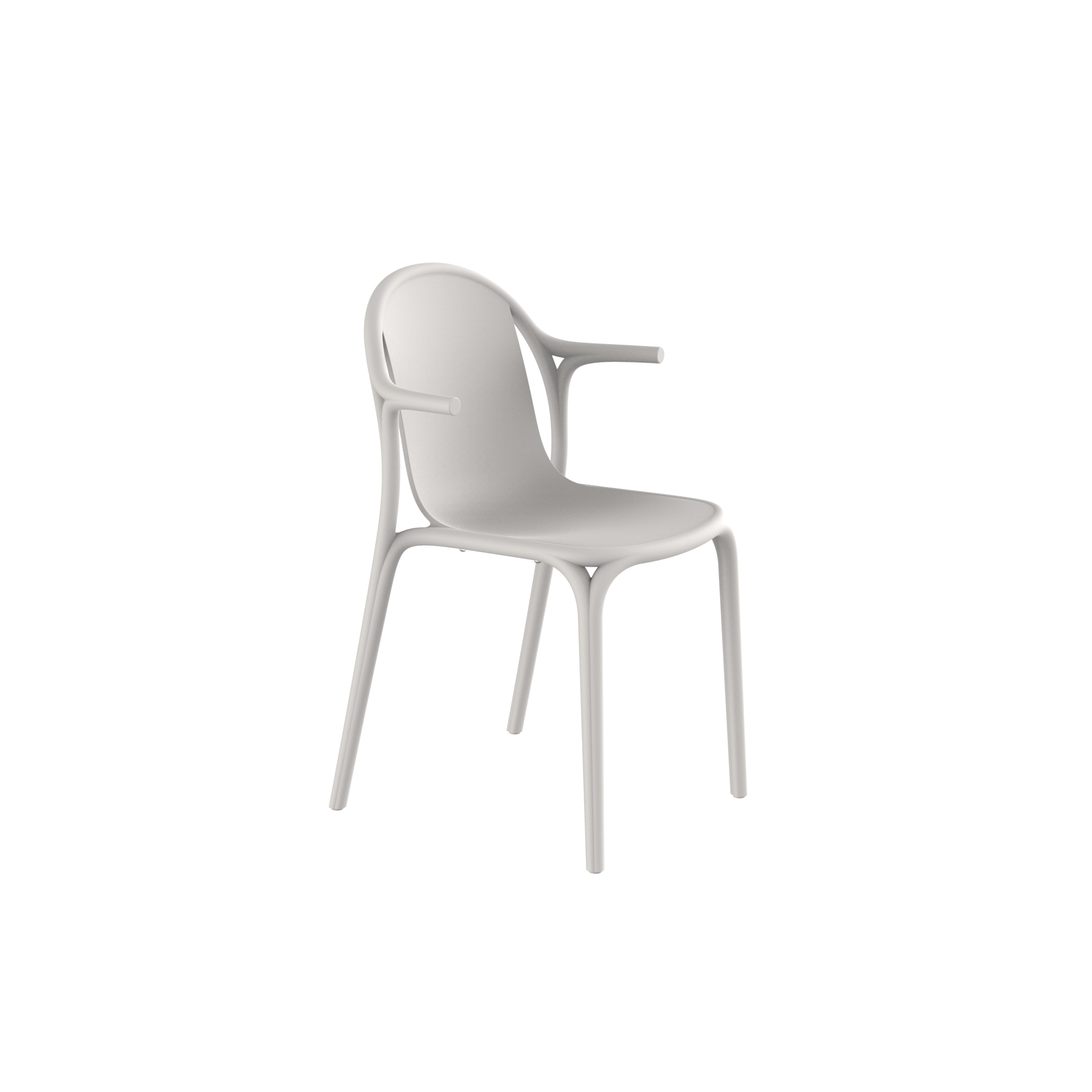 BROOKLYN_CHAIR_OUTDOOR_DESIGN_EUGENI_QUITLLET_VONDOM_SILLA_DISENO_EXTERIOR (1)