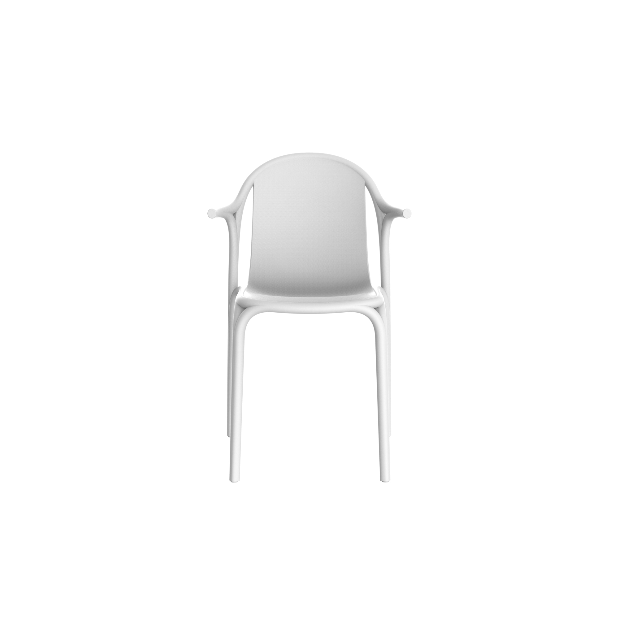 BROOKLYN_CHAIR_OUTDOOR_DESIGN_EUGENI_QUITLLET_VONDOM_SILLA_DISENO_EXTERIOR (4)