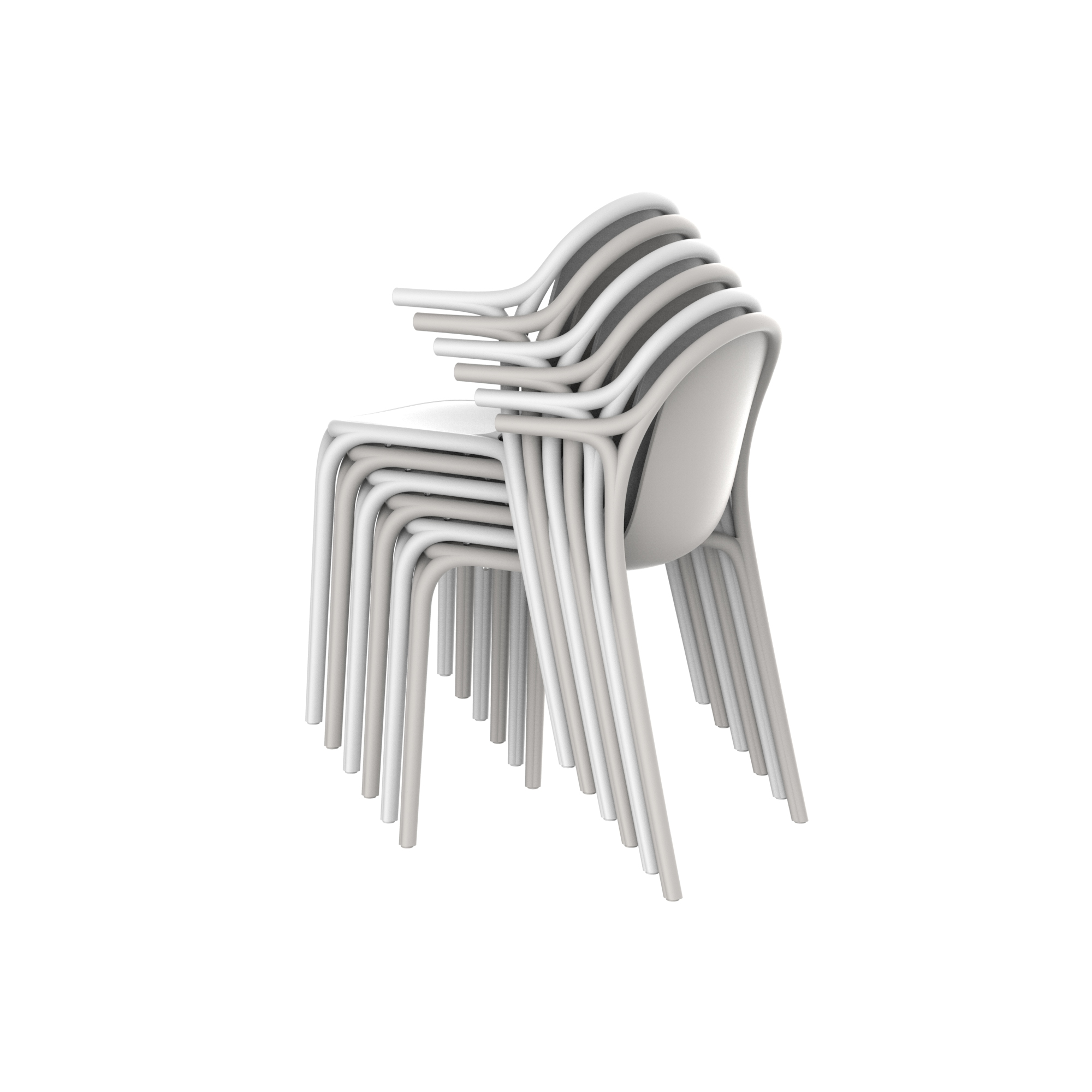 BROOKLYN_CHAIR_OUTDOOR_DESIGN_EUGENI_QUITLLET_VONDOM_SILLA_DISENO_EXTERIOR (5)