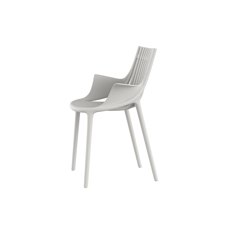 chair outdoor ibiza eugeni quitllet exterior mobiliario recycled plastic 1