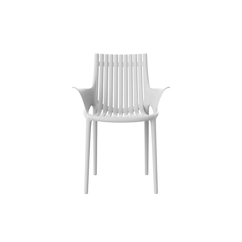 chair outdoor ibiza eugeni quitllet exterior mobiliario recycled plastic 2