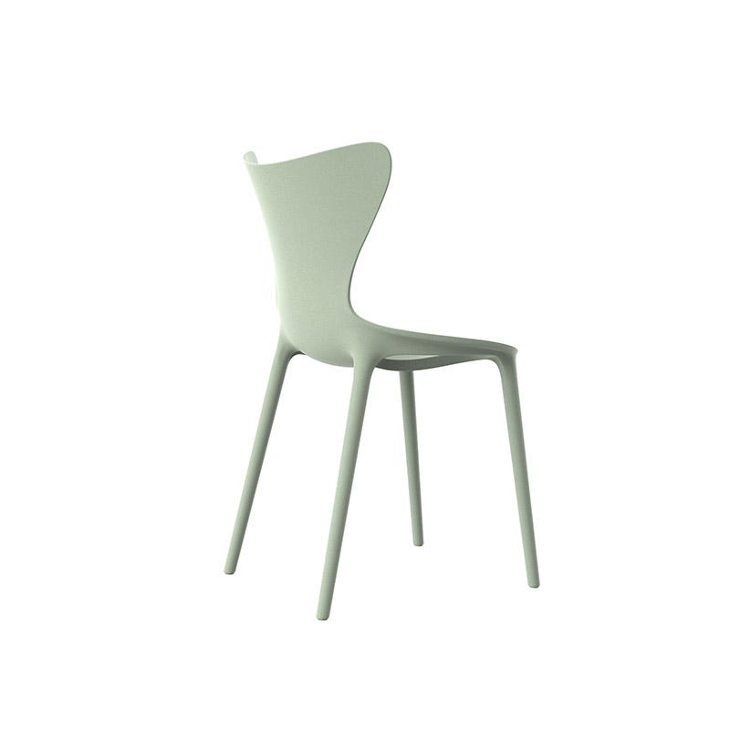 chair outdoor love eugeni quitllet exterior mobiliario recycled 1