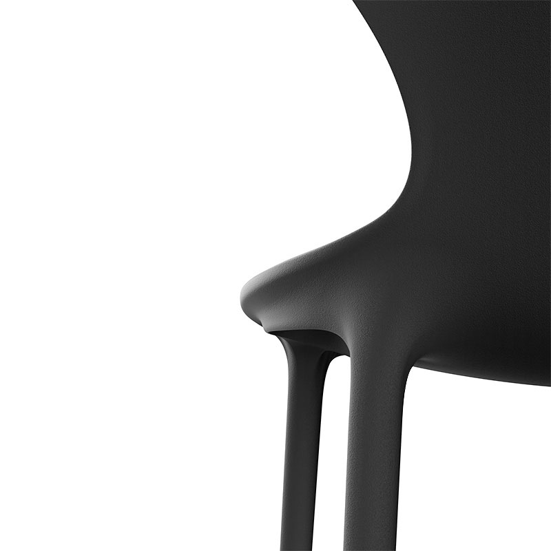 chair outdoor love eugeni quitllet exterior mobiliario recycled 3