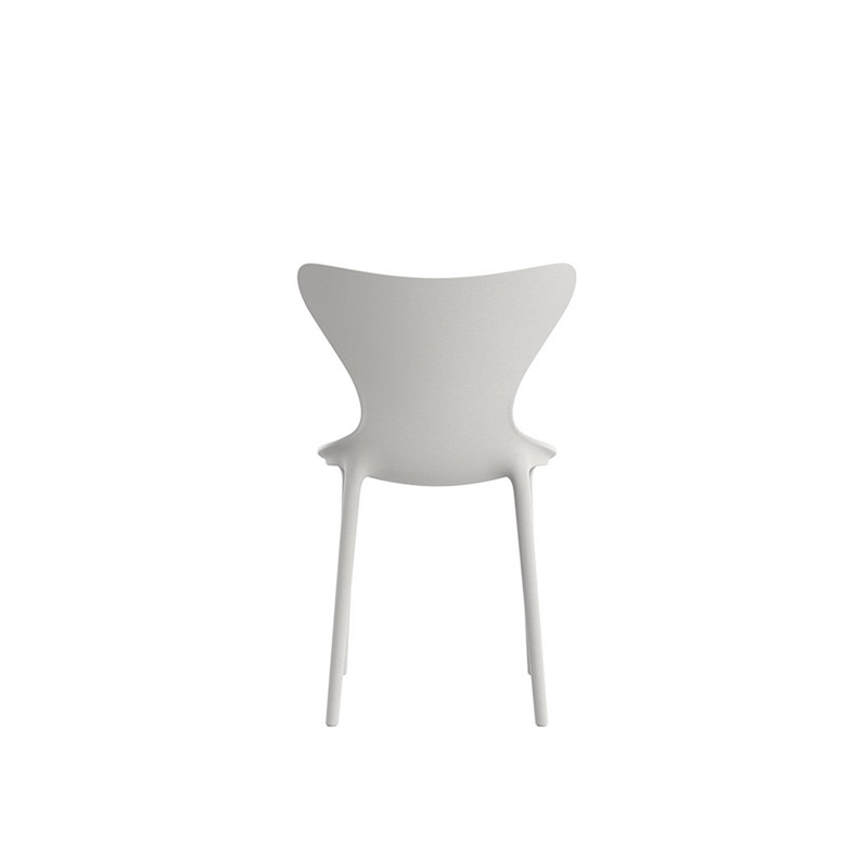 chair outdoor love eugeni quitllet exterior mobiliario recycled 2