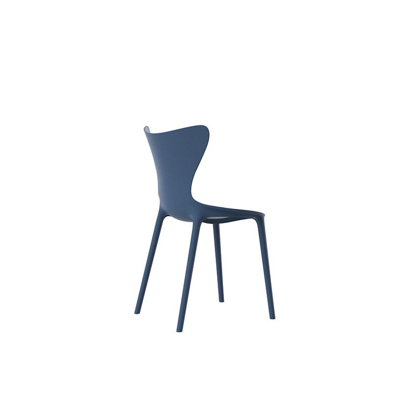 chair outdoor love eugeni quitllet exterior mobiliario recycled 5