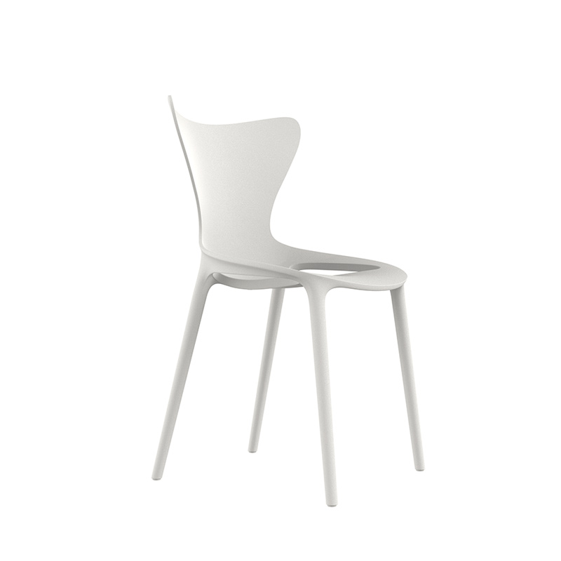 chair outdoor love eugeni quitllet exterior mobiliario recycled plastic 0