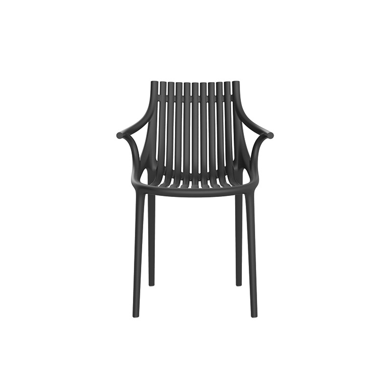 chair outdoor ibiza eugeni quitllet exterior mobiliario recycled plastic 2