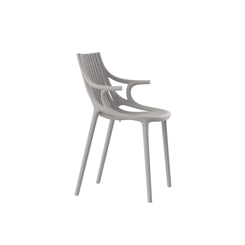 chair outdoor ibiza eugeni quitllet exterior mobiliario recycled plastic 3