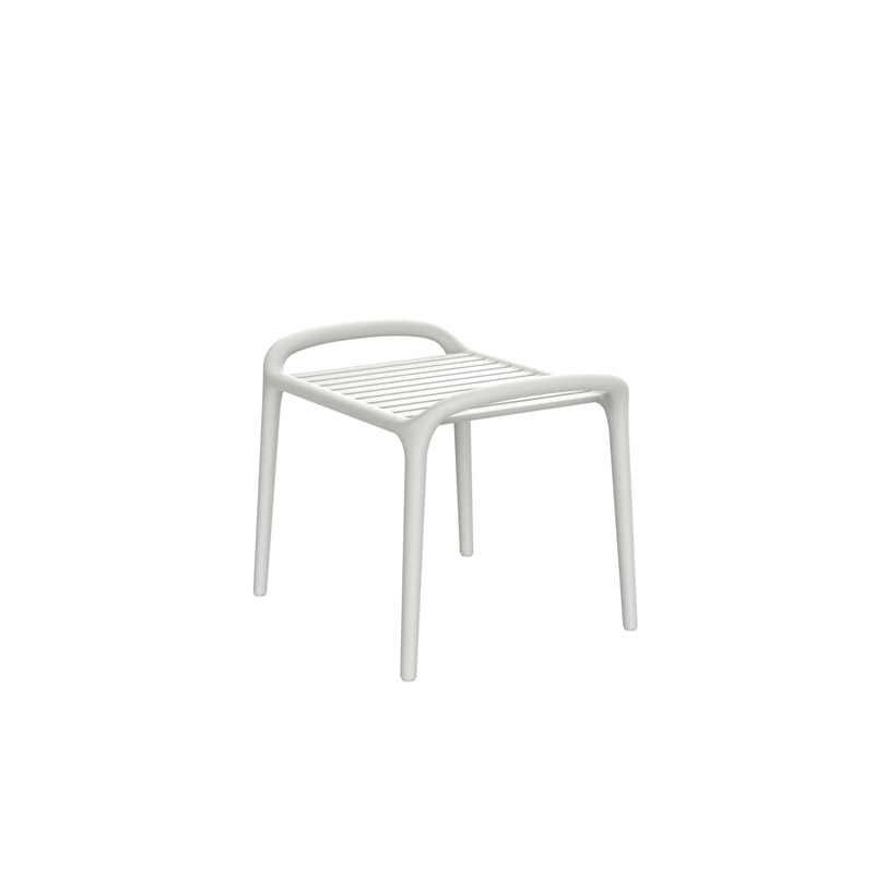 IBIZA_LOW_TABLE_STOOL_TABURETE_OUTDOOR_EXTERIOR_MESA_VONDOM (2)