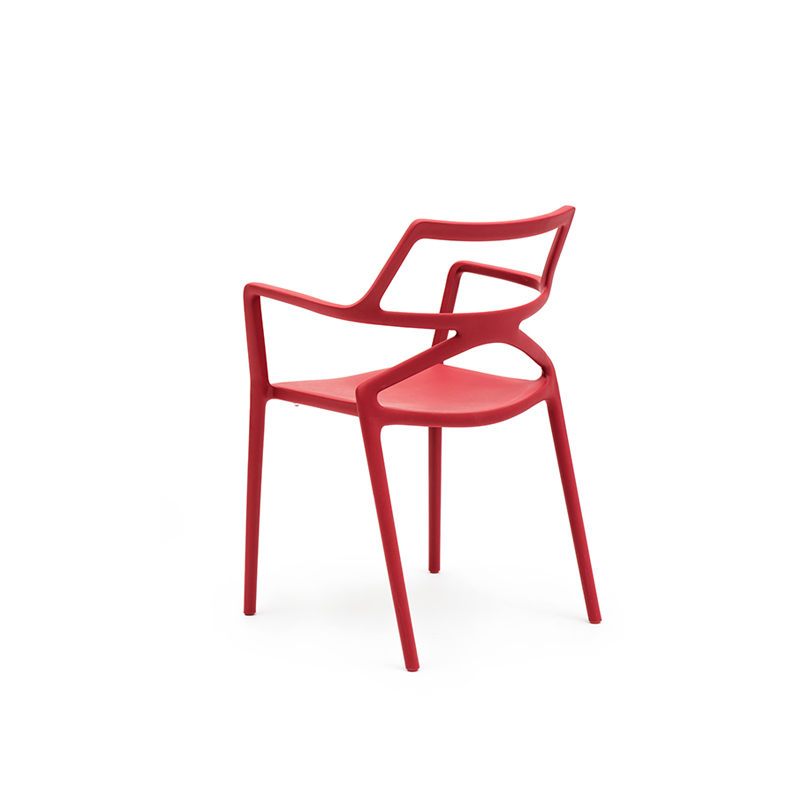 VONDOM_CHAIR_JORGE_PENSI_FURNITURE