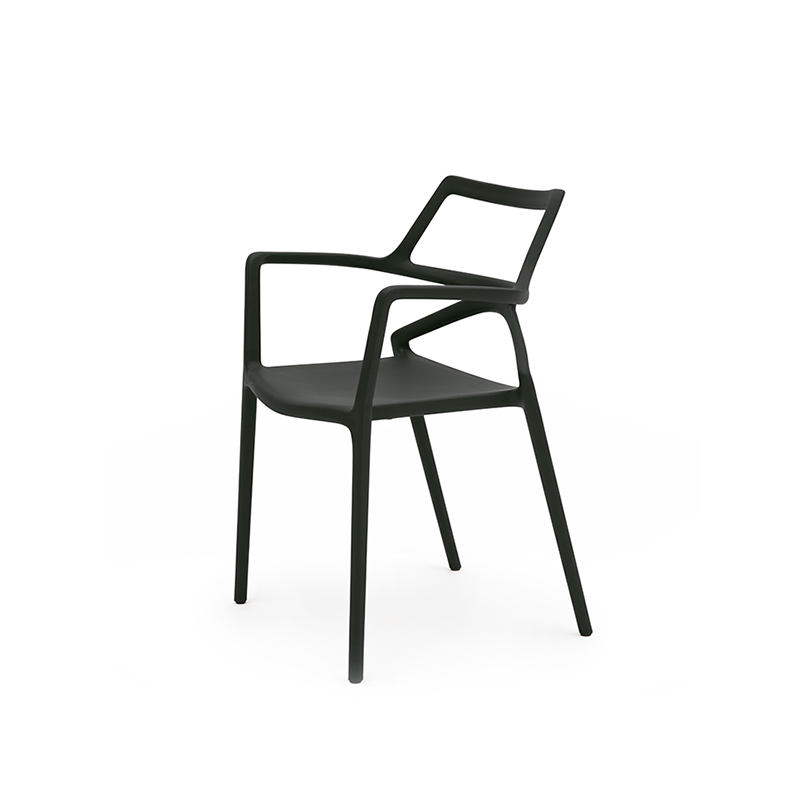 VONDOM_CHAIR_JORGE_PENSI_OUTDOOR