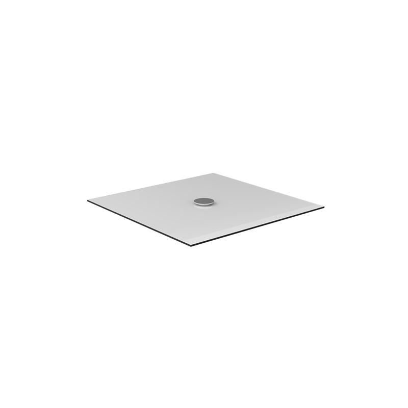 VONDOM_OUTDOOR_66114_HPL_GLASS