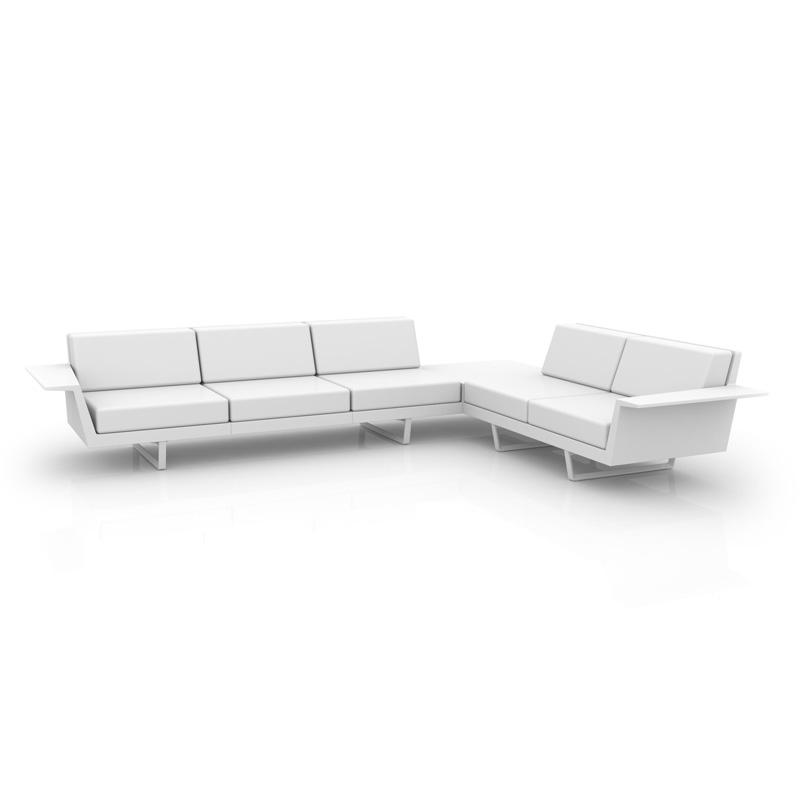 Delta Sofa